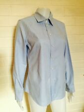 Sportscraft Career Button Down Shirt Hand-wash Only Tops & Blouses for Women