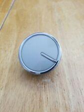Whirlpool Washer Small Control Knob Kip 5J81 (Money Back Guarantee)