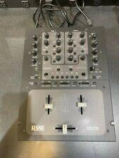 Rane TTM 57SL Performance Mixer