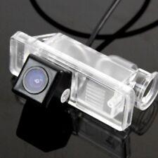 Dynavsal Rückfahrkamera Car Camera für Mercedes Benz Vito Viano Sprinter RV-MV