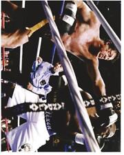 Sylvester Stallone 8x10 Photo Picture Very Nice Fast Free Shipping #1