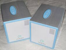 Me To You * 4 x LARGE SPARE EMPTY BOXES * MINT CONDITION