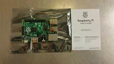 Rasberry Pi 1 Model B+ 512MB (V)