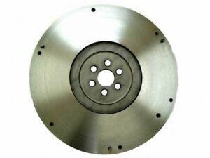 Clutch Flywheel-Premium Rhinopac 167304