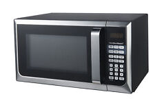Hamilton Beach Countertop Microwave Oven P90D23Alwr Stainless 900W Best Seller