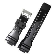 Wrist Watch Strap Band For Casio SGW-300H SGW-400H SGW-500H MRW-200H
