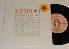 Dance Pop 1980s Vinyl Records
