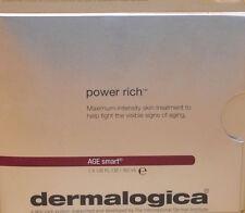 DERMALOGICA Age Smart Power Rich 1.5 oz / 50 ml - New In Box