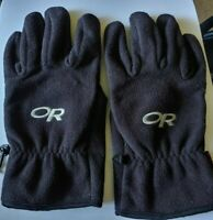 Outdoor research/Hurricane Ridge gloves L