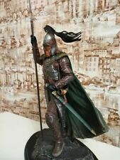 WETA Lord of the Rings Royal Guard of Rohan 1:6 Sixth Scale Figure Statue NEW