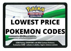 x1 Pikachu Power Theme Deck Code Card - XY Pokemon TCG Online PTCGO (EMAILED)
