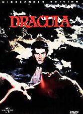 Dracula (DVD, 1998) Frank Langella, Laurence Olivier