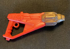 Power Rangers Wild Force Red Ranger Gun Blaster Weapon Accessory