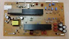 """YSUS BOARD de 60"""" LG TV Plasma 60PB660V EBR77185601 EAX65331001"""