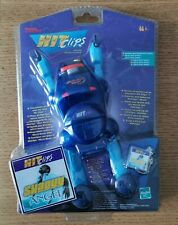 Mini Hit Clips BALADEUR - SHAGGY Angel - 2002 Tiger Electronics Neuf