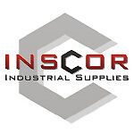 Inscor Products