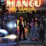 Mangu Mi Familia (US IMPORT) CD NEW