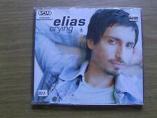 Elias - Crying