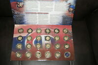 MONTREAL CANADIENS CENTENNIAL MEDALLION COLLECTION SET