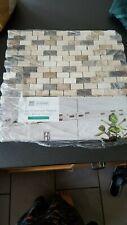 Wickes Floor Wall Tiles For Sale Ebay