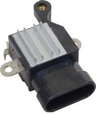 NEW Voltage Regulator For Buick LeSabre / Pontiac Bonneville 3.8L 4.6L 2004 2005