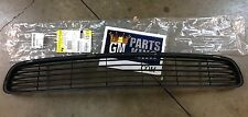 Pontiac GM OEM 04-06 GTO-Grille-Lower 92120214