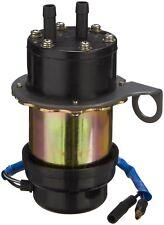 Spectra Premium Industries, Inc.   Fuel Pump  SP1259