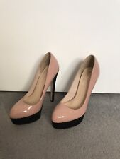 Carvela Shoes New