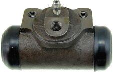 Dorman W40418 Rear Wheel Brake Cylinder