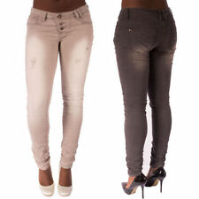 Jeggings/Stretch