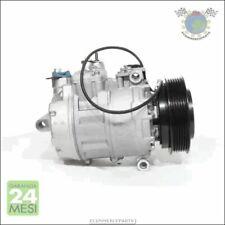 Compressore aria condizionata climatizzatore alko PORSCHE BOXSTER CAYMAN 911