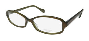 NEW OLIVER PEOPLES TALANA CASUAL TRENDY HIGH-END EYEGLASS FRAME/GLASSES/EYEWEAR