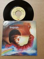 "Marillion Kayleigh Vinyl,7"",45 RPM,Single Rock Sammlung D 1985"