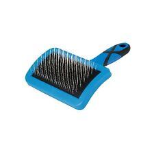 Groom Professional grande impresa Slicker Brush