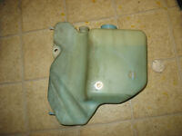 84 YAMAHA PZ480 SE PHAZER OIL INJECTION TANK