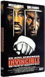 INVINCIBLE - HILL Walter - DVD