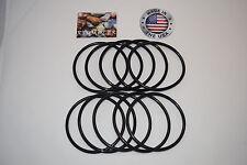 Thumler's A-R1, A-R2, A-R6, A-R12, Model B Replacement Drive Belt 10 Pack
