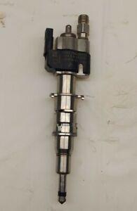 OEM BWM Fuel Injector Index 12 for BMW 135 335 535 550 650 75013538616079