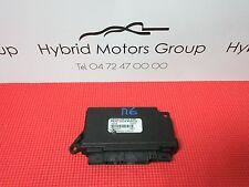 MODULE MOTOROLA 10365428 CADILLAC SRX