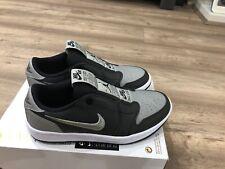 Nike Air Jordan 1 Ret  Low Slip SE Woman Uk5/eur38,5