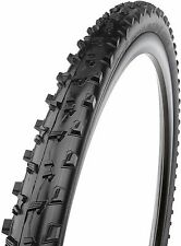 GEAX GATO MUD DC 26 x 1.7 (44-559) CROSS COUNTRY MTB FOLDING TYRE MADE VITTORIA