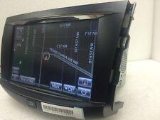 NEW TOYOTA RAV-4 HD Radio Navigation GPS AM FM Satellite XM JBL MP3 CD PLAYER