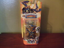 SKYLANDERS GIANTS LIGHT UP DROBOT - NEW PACKAGED SEALED