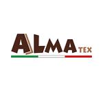 almatex srl