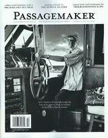 Passage Maker Magazine - January / February 2021