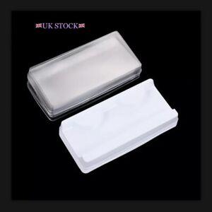 EYELASH BOX / PACKAGE / PALLETE/TRAY ** 10 Per Pack**