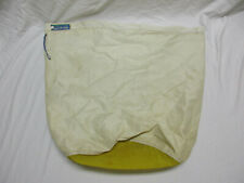 Bubble Bag 20 Gallon 45 Micron White Bag Cold Water Extraction