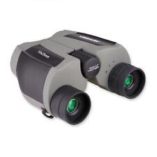 Carson 10X25mm ScoutPlus Compact Binocular Fully Coated Lenses Accessories