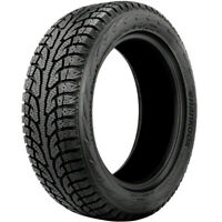 2 New Hankook Winter I*pike (rw11)  - 245x75r16 Tires 2457516 245 75 16