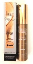 Glymed Plus Cell Science Professional Cell Protection Serum Full Size New In Box